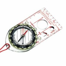 Professional Compasses