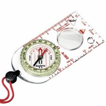 Recreational Compasses