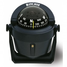 Ritchie Explorer (Bracket)