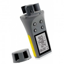 JDC Wind Meters