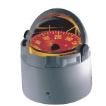 Plastimo Olympic 135 - Binnacle Mount Compass (14078)