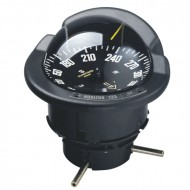 Plastimo Horizon/Olympic 135 - Flush Mount Compass (65514)