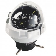 Plastimo Olympic 135 - Flush Mount Compass (65534)