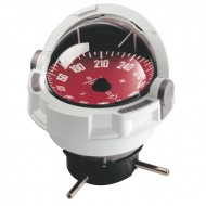 Plastimo Olympic 135 - Flush Mount Compass (65535)
