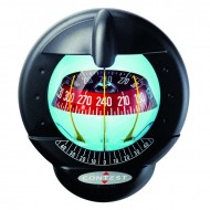 Plastimo Contest 101 - 10 to 25 Degree Bulkhead Compass (64418)