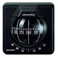 Plastimo Mini-Contest - Advansea Bulkhead Compass (28976)