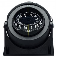 Silva 70NBC - Bracket Mount Compass