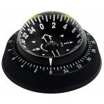 Silva 85 Regatta - Flush Mount Compass