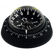 Garmin Silva 85 Regatta - Flush Mount Compass
