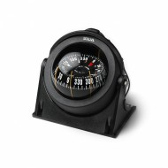 Silva 100NBC/FBC - Bracket/Flush Mount Compass