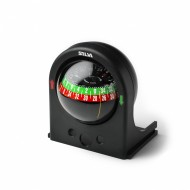 Silva 103RE Racing Compass