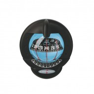 Plastimo Contest 101 - 10 to 25 Degree Bulkhead Compass (64422)