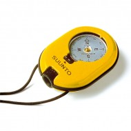 Suunto KB20 - Yellow