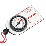 Suunto A10 Recreational Compass