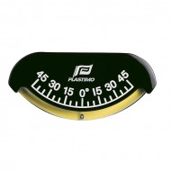 45 Degree Clinometer