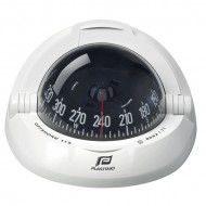 Plastimo Offshore 115 - Flush Mount Compass (60990)