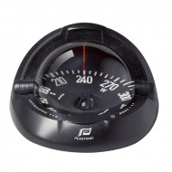 Plastimo Offshore 115 - Flush Mount Compass (60992)