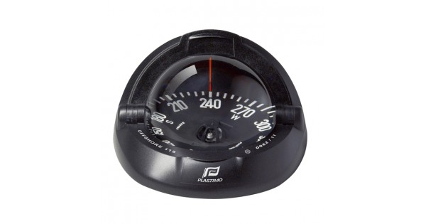 plastimo compass olympic 135 manual