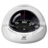 Plastimo Offshore 115 - Flush Mount Compass (60993)