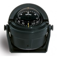 Ritchie Navigation B81 - Voyager Compass Bracket Mount