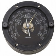 Polyamide Cased Barometer (100mm Dial)