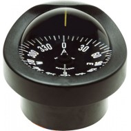 Autonautic Instrumental C12/110-0010 - Flush mount marine compass