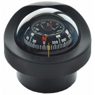 Autonautic Instrumental C12/110-0011 - Flush mount marine compass