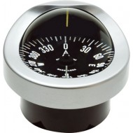 Autonautic Instrumental C12/110-0015 - Flush mount marine compass