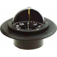 Autonautic Instrumental C12 Plus-0020 - Flush mount marine compass