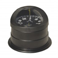 Autonautic Instrumental C15-0048 - Binnacle mount marine compass