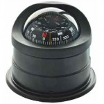 Autonautic Instrumental C15-0049 - Binnacle mount marine compass