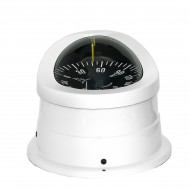 Autonautic Instrumental C15-0050 - Binnacle mount marine compass