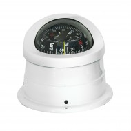 Autonautic Instrumental C15-0052 - Binnacle mount marine compass