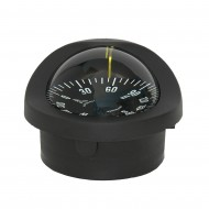 Autonautic Instrumental C15/150-0063 - Flush mount marine compass
