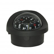 Autonautic Instrumental C15/150-0064 - Flush mount marine compass