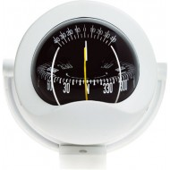 Autonautic Instrumental C8-0026 - Bracket mount marine compass