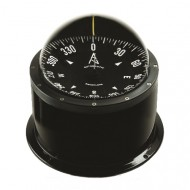 Autonautic Instrumental CHE-0073 - Binnacle mount marine compass