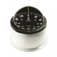 Autonautic Instrumental CHE-0074 - Binnacle mount marine compass