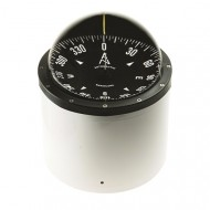 Autonautic Instrumental CHE-0076 - Binnacle mount marine compass