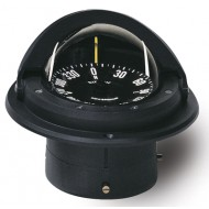 Ritchie Navigation F82 - Voyager Compass Flush Mount