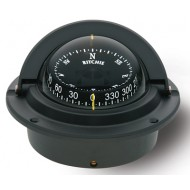 Ritchie Navigation F83 - Voyager Compass Flush Mount
