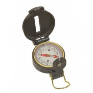 Lightweight Classic Military Style Compass
