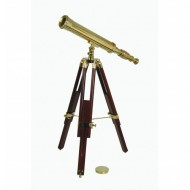 Harbour Master Telescope