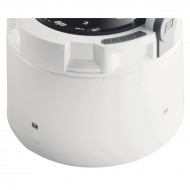 Plastimo Olympic 135 Binnacle (White)