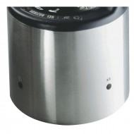 Plastimo Horizon 135 Binnacle (Stainless Steel)