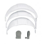 Plastimo Olympic 135 Protective Cover - White