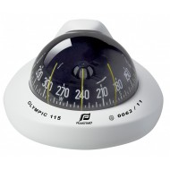 Plastimo Olympic 115 Flush Mount Compass - P60912