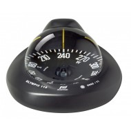Plastimo Olympic 115 Flush Mount Compass - P60997