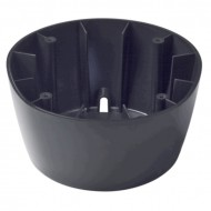 Plastimo Olympic 115 Binnacle (Black)