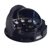 Plastimo Olympic 135 - Flush Mount Compass (65476)